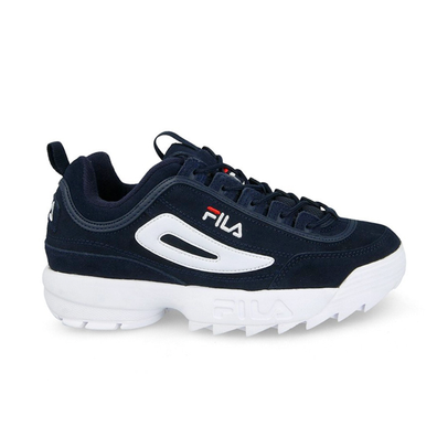 Fila Disruptor Low 1010490 29Y productafbeelding