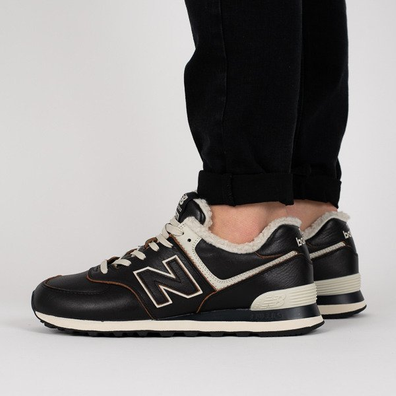 New Balance ML574WNE productafbeelding