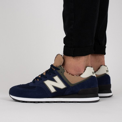 New Balance ML574HVA productafbeelding