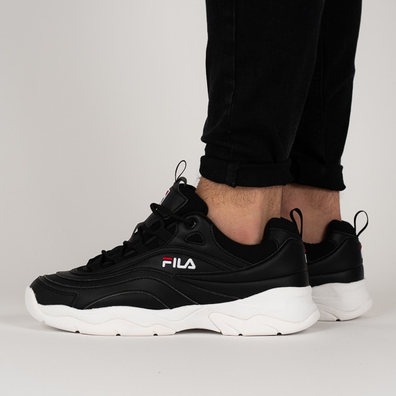 Fila Ray Low 1010561 25Y productafbeelding