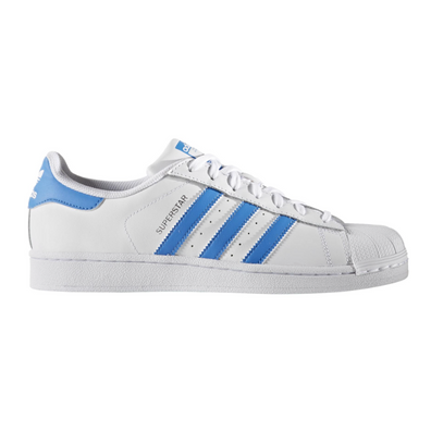 adidas Originals Superstar Foundation S75929 productafbeelding