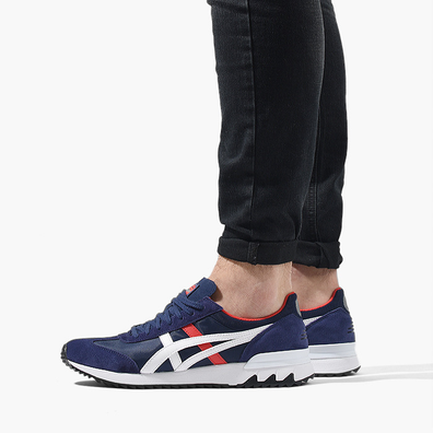 Onitsuka Tiger California 78 EX 1183A355 401 productafbeelding