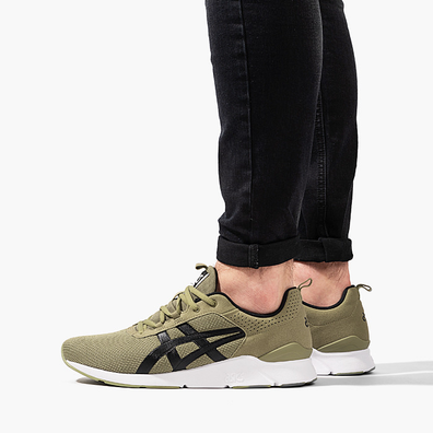 Asics Gel-Lyte Runner 1191A073 200 productafbeelding