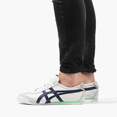 Onitsuka Tiger Mexico 66 1183A359 101 productafbeelding