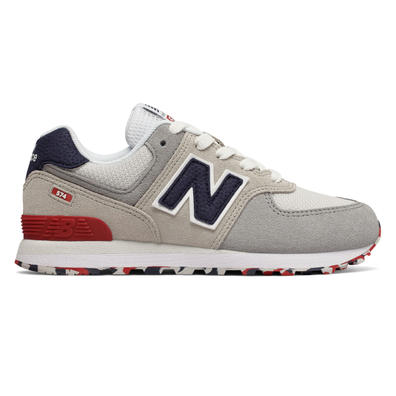 New Balance GC574UJD productafbeelding