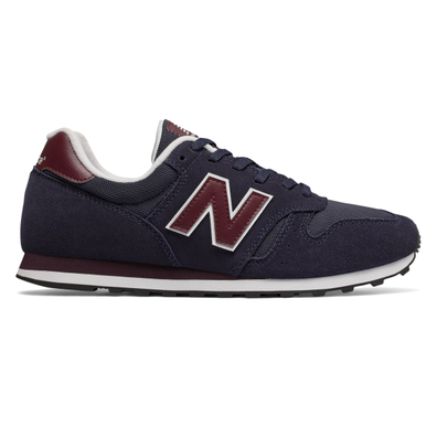 New Balance ML373BUP productafbeelding