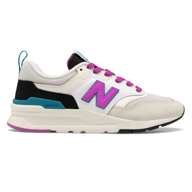 New Balance CW997HNA productafbeelding