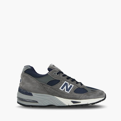 New Balance Made in UK M991SGN productafbeelding