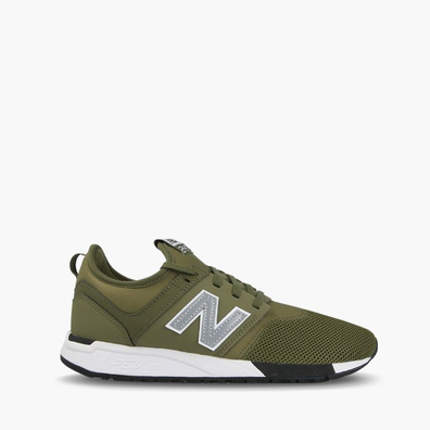 New Balance MRL247OC productafbeelding