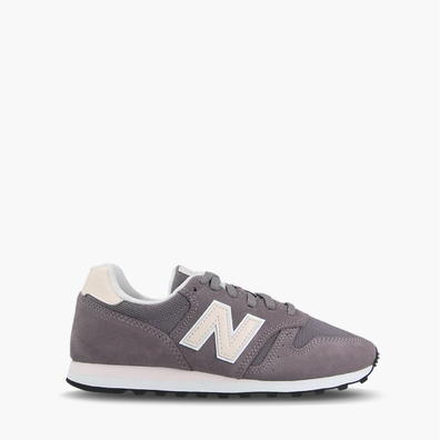 New Balance WL373PWP productafbeelding