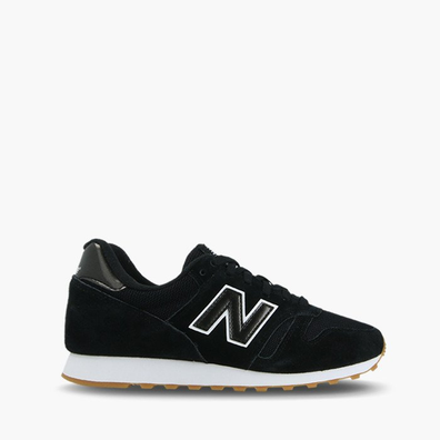 New Balance WL373BTW productafbeelding