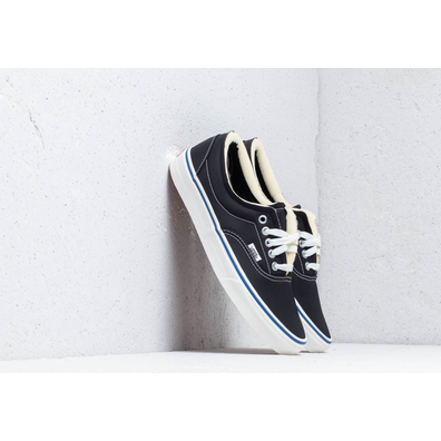 Vans Era (Foam) Black/ Marshmallow productafbeelding