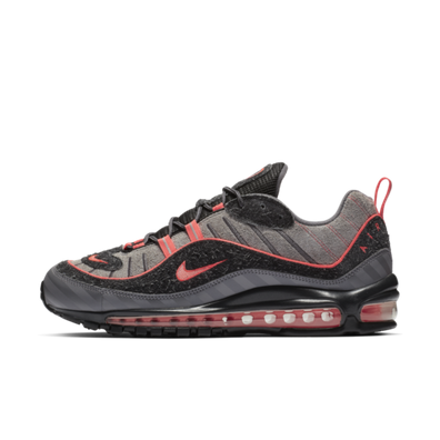 Nike Air Max 98 'I-95' productafbeelding