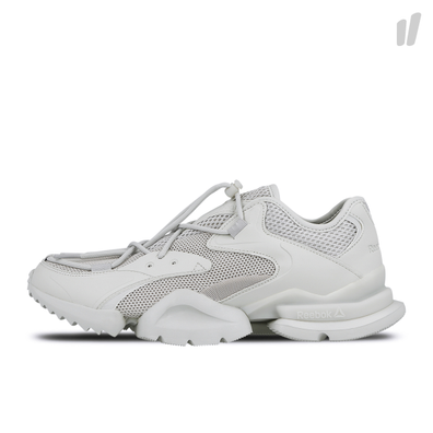 Reebok Run R 96 productafbeelding