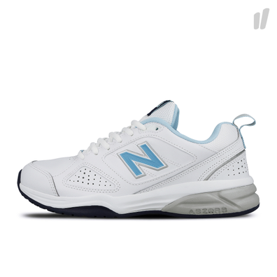 New Balance WX 624 WB4 productafbeelding