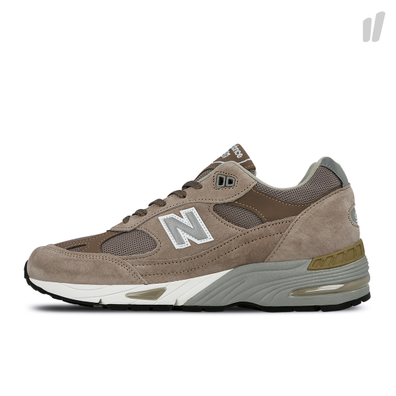 New Balance M 991 EFS productafbeelding