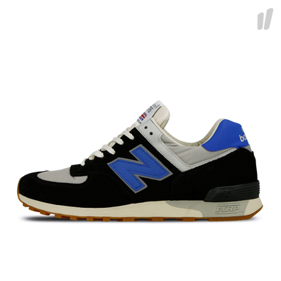 New Balance M 576 TNF productafbeelding