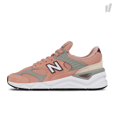 New Balance WS X90 RPA productafbeelding