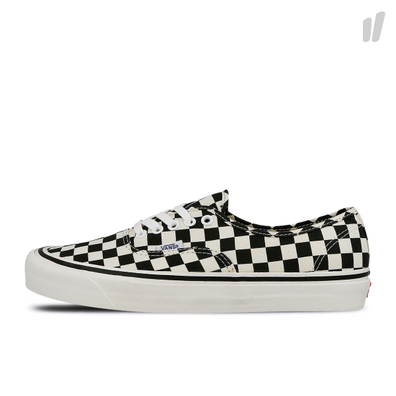 Vans Authentic 44 DX productafbeelding