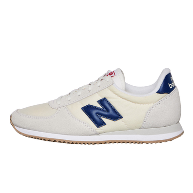New Balance WL220 CRB productafbeelding