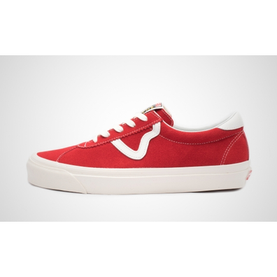 Vans UA Style 73 DX productafbeelding