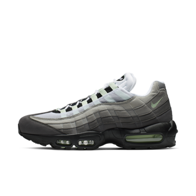 Nike Air Max 95 'Fresh Mint' productafbeelding