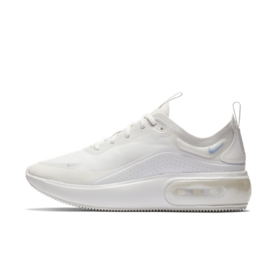 Nike Air Max Dia SE 'Summit White' productafbeelding