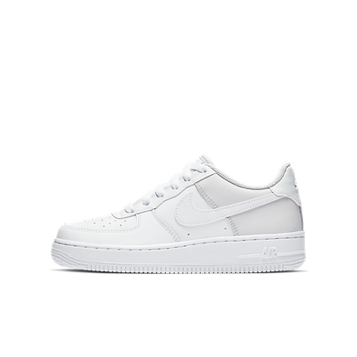 Nike Air Force 1'06  productafbeelding