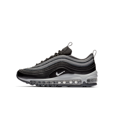 Nike Air Max 97 Y2K  productafbeelding