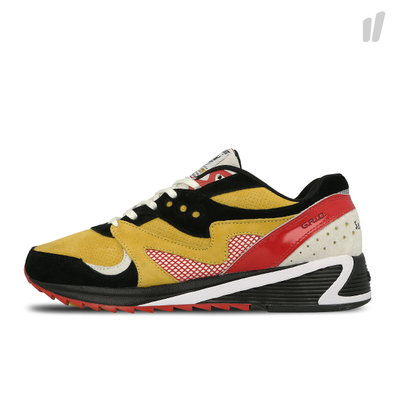 Saucony Grid 8000 Classifieds productafbeelding