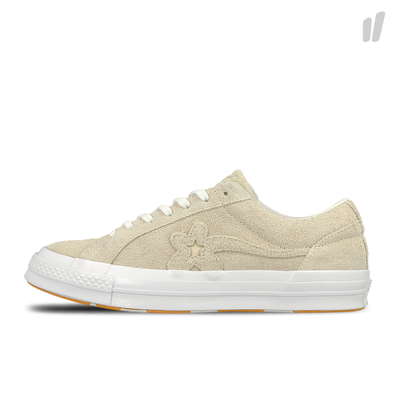 Converse One Star GLF OX productafbeelding