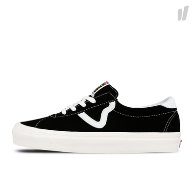 Vans Style 73 DX productafbeelding