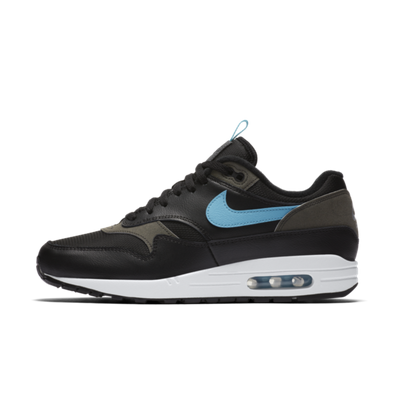 Nike Air Max 1 SE 'Blue Fury' productafbeelding