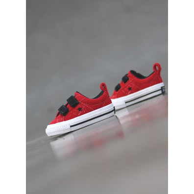 Converse One Star 2V Ox productafbeelding