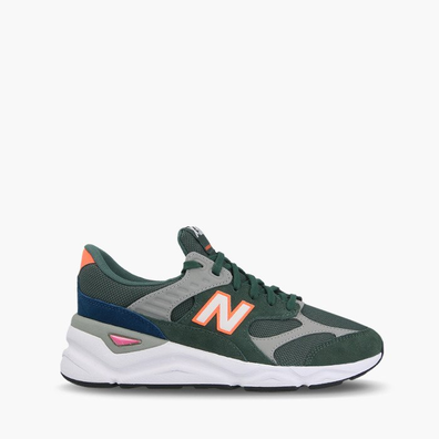 New Balance MSX90RCG productafbeelding