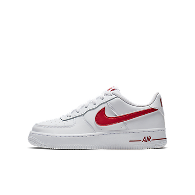 Nike Air Force 1-3  productafbeelding