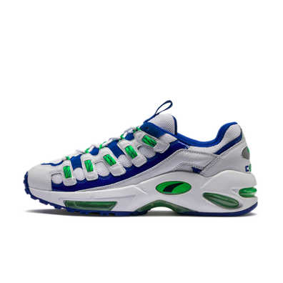 Puma Cell Endura Patent 98 productafbeelding