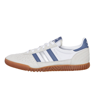 adidas Indoor Super productafbeelding
