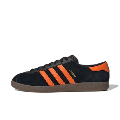 adidas Brussels 'Black Orange' productafbeelding