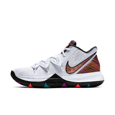 Nike Kyrie 5 Bhm productafbeelding