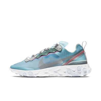 Nike React Element 87 'Royal Tint' productafbeelding