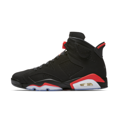 Air Jordan 6 Retro 'Infrared' productafbeelding
