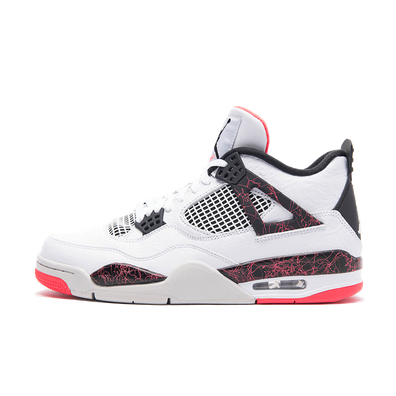 505519aa0865 Air Jordan Sneakers voor Dames