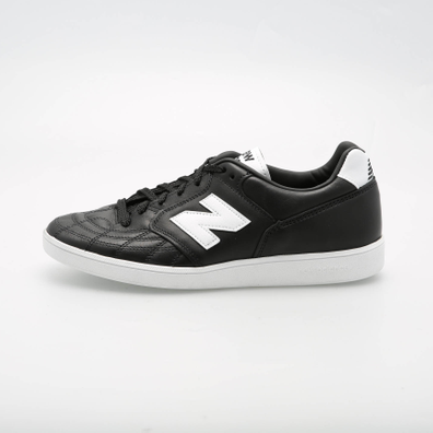 "New Balance EPICTRFB ""Football Pack"" (Black / White) productafbeelding"