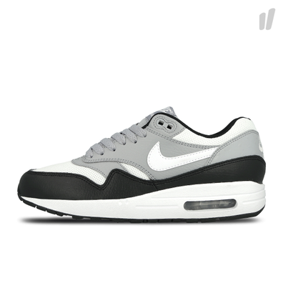 Nike Wmns Air Max 1 Prm (Black/Wolf Grey-White)-US 7 EU 38 productafbeelding