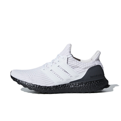 adidas Ultraboost 'Black & White' productafbeelding