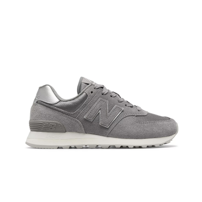 New Balance 574 Sateen Tab productafbeelding