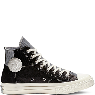 Chuck 70 Mixed Material productafbeelding