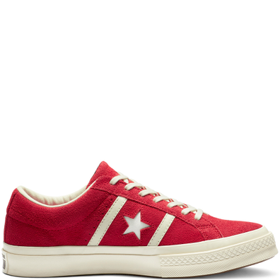 One Star Academy Low Top productafbeelding