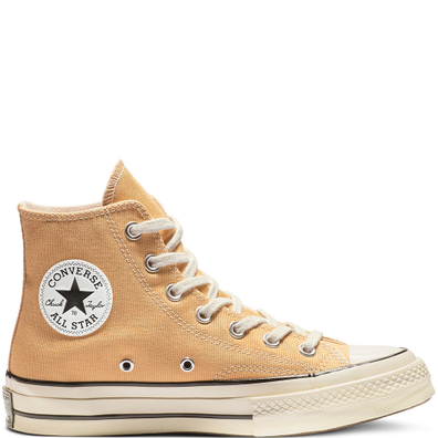 Chuck 70 Vintage Canvas productafbeelding